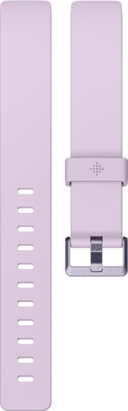 Inspire, Accessory Band, Lilac, Large