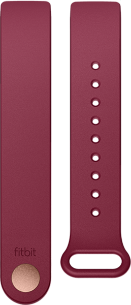 Inspire, Accessory Band, Sangria, Small