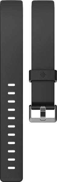 Inspire, Accessory Band, Black, Small
