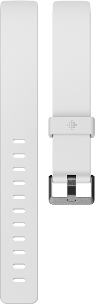 Inspire, Accessory Band, White, Large
