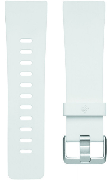 Versa, Classic Accessory Band, White, Large