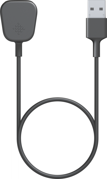 Charge 3, Retail Charging Cable