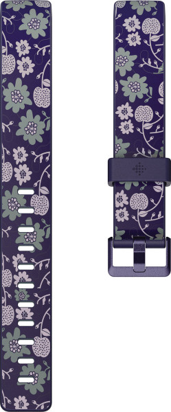 Inspire, Print Accessory Band, Bloom, Small
